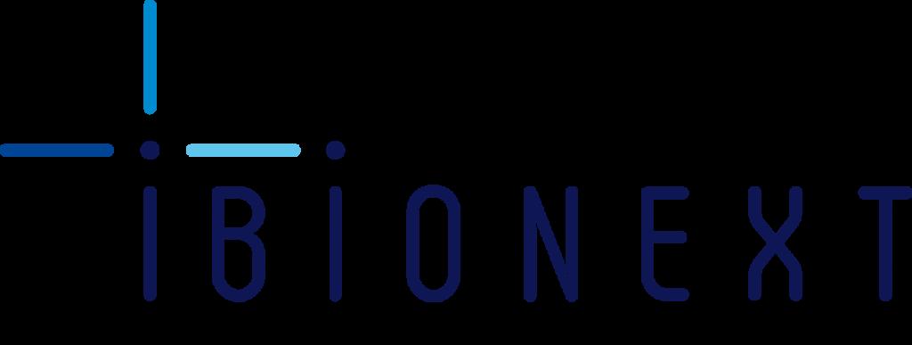 logo Ibionext